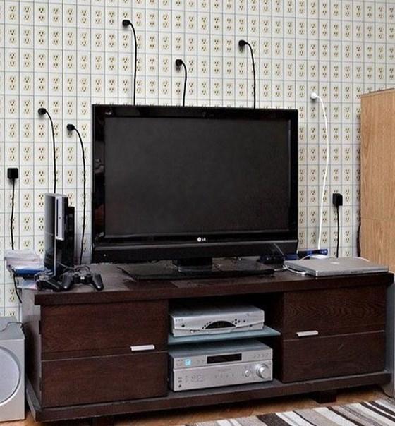 Furniture - । | ४ ४ ५५५५. ই