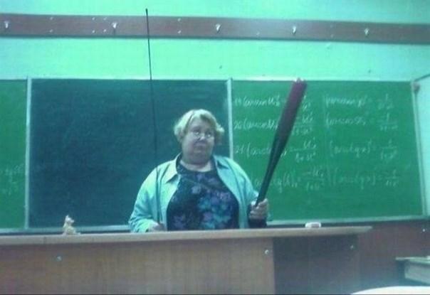 Professor - 4(and
