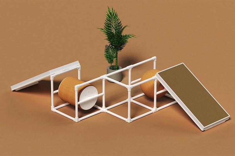 Furniture - caTAL