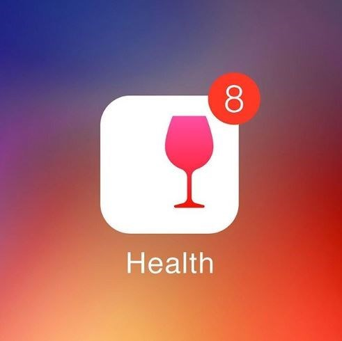 Product - 8. Health