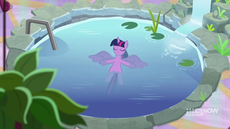 new episode deep tissue memories - 9485885184