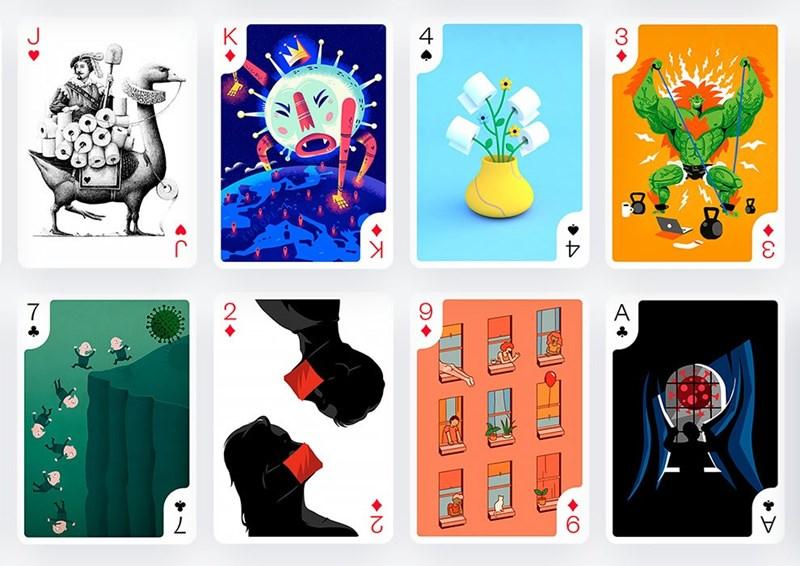 Graphic design - の DA の CO 寸● ◆入