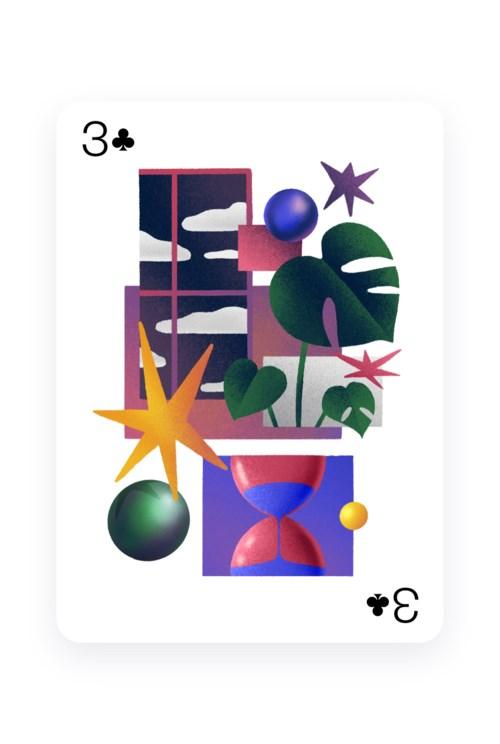 Graphic design - 34