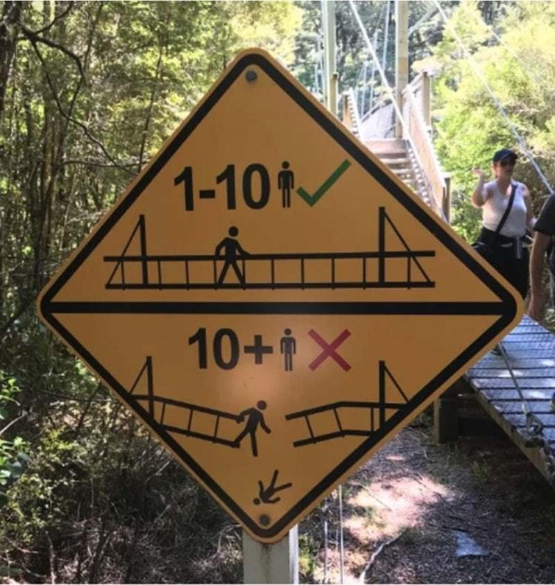 Sign - 1-10i/ 10+iX