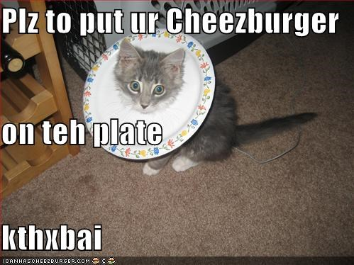 Cheezburger Image 948906752