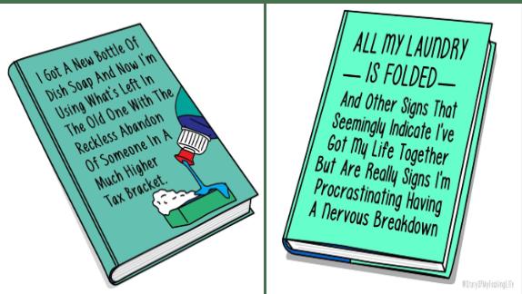 funny comics funny life web comics - 9489413