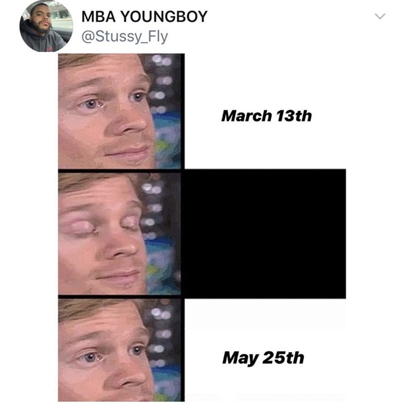 Face - MBA YOUNGBOY @Stussy_Fly March 13th May 25th