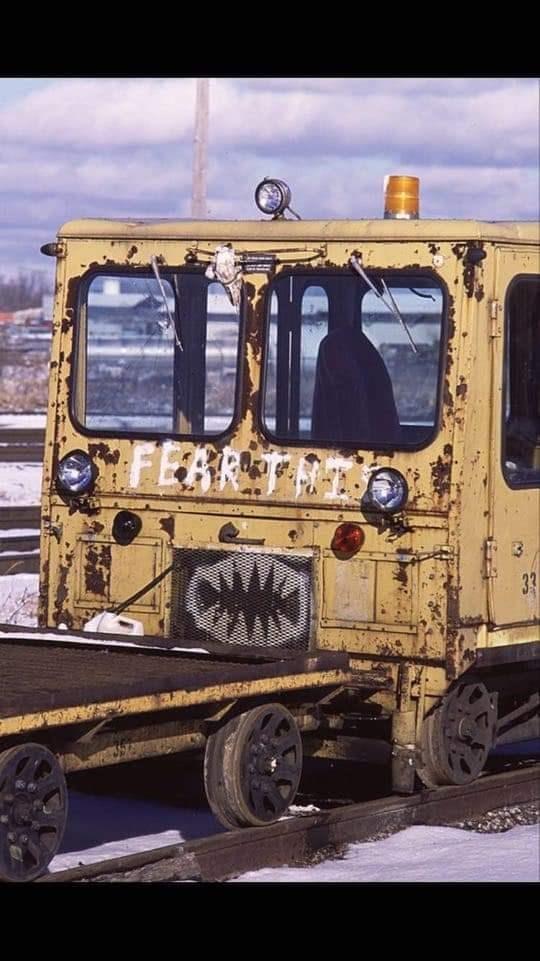 Transport - 33