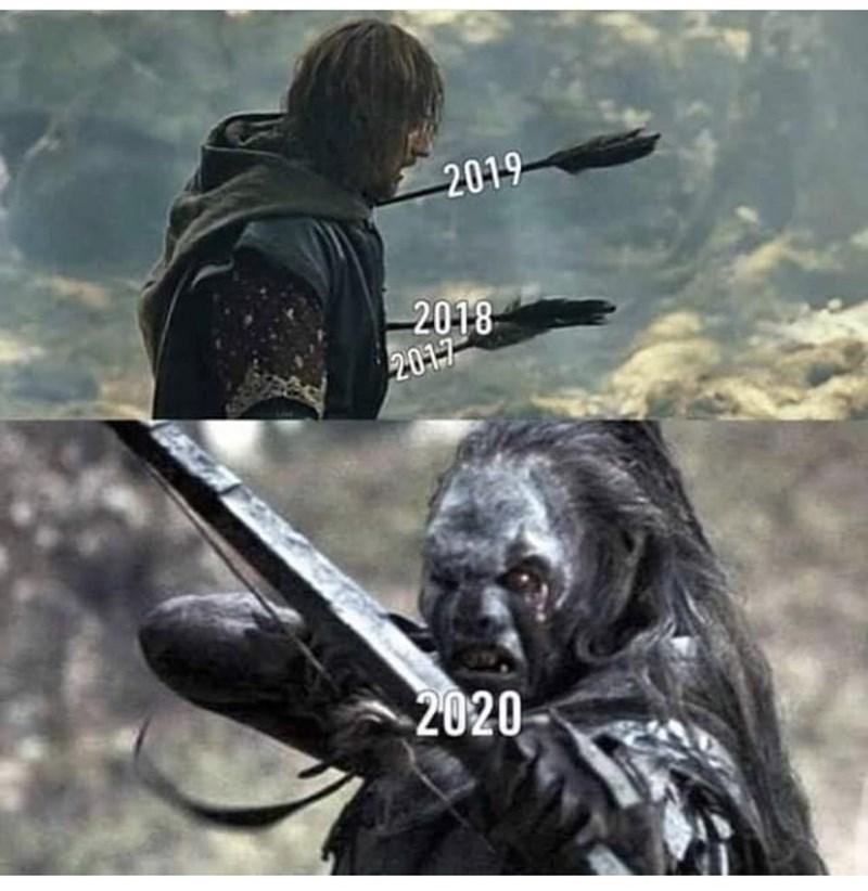 Jacket - 2019 2018 2017 2020