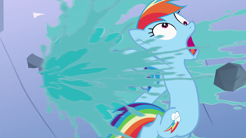 the mysterious mare do well old episode - 9492511232