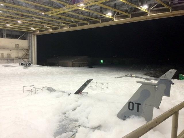 Snow - ET 2353 OT AF