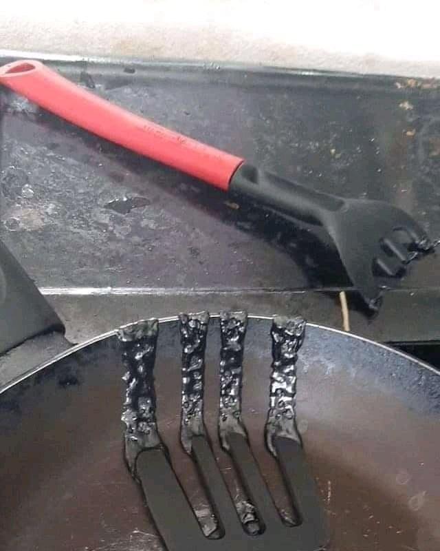 Cutting tool