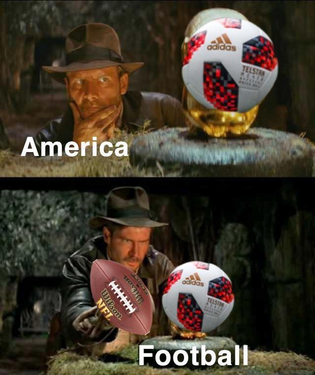 Ball - adidas TELSTRA RENIN America aidas TELSTRA Football Wilson NFL