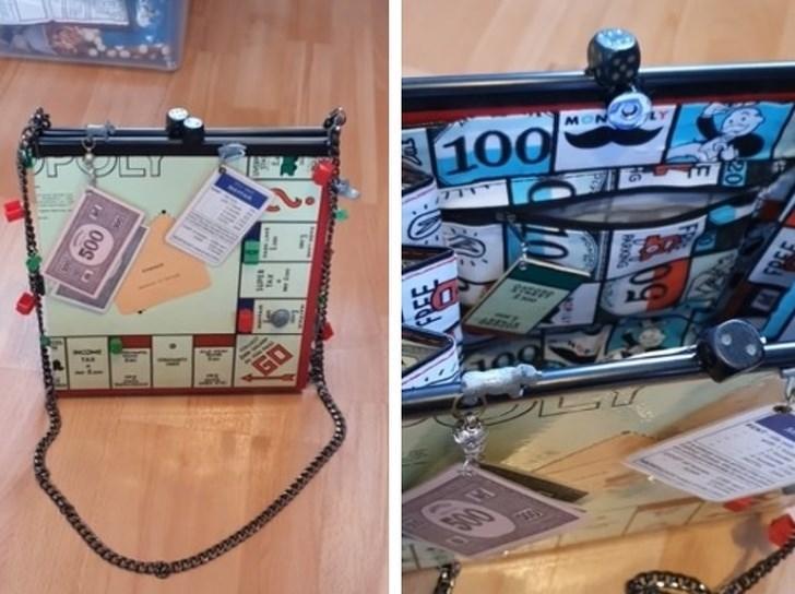 Art - OLT 1100 MON TAR GO FREE 20 ARONG 000
