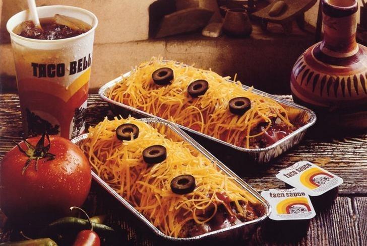 Food - Food - THCO BE taca sauce taco sauce