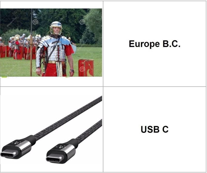 dreomstime tims arcamstime Europe B.C. USB C Bremecime
