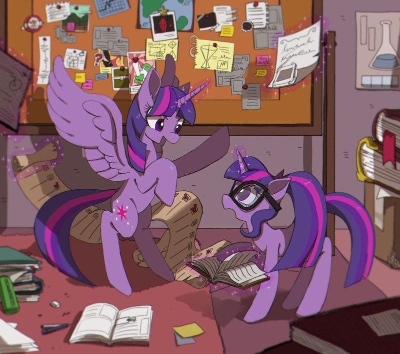 equestria girls cofotory scitwi twilight sparkle - 9506584320