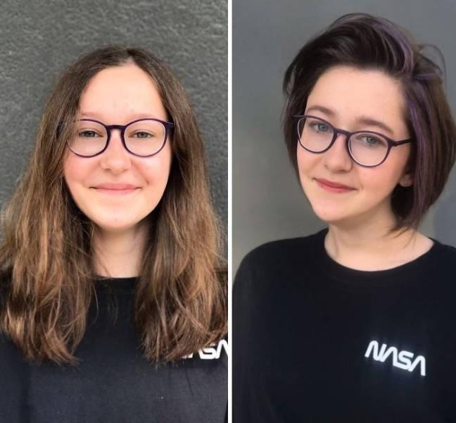 Eyewear - VSVN