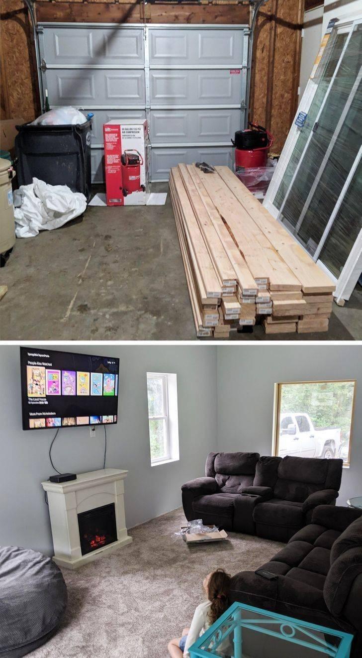 Furniture - iree heLo Ho