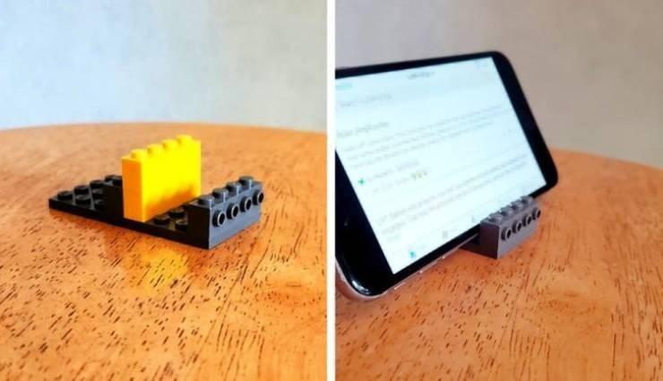 Electronics - Cololole