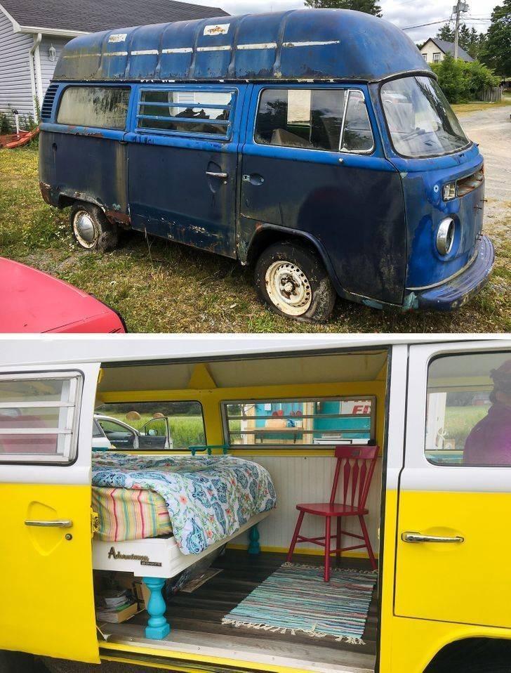 Land vehicle - Adhantong