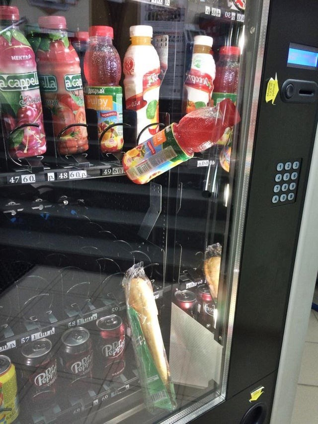 Refrigerator - ADE 0E DA HEKTA acappel a aca Pulpy 0.5 HOA 47 60 P 48 60p 49 60 000 000 000 000 50 58 Pepple Pep