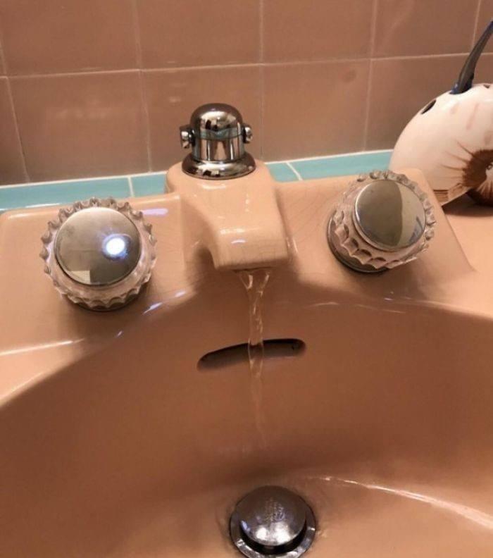 https://i.chzbgr.com/full/9514138624/hC5105849/sink