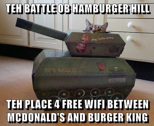 Cheezburger Image 9515660288