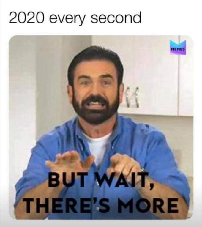 person-2020-every-second-memes-but-wait-