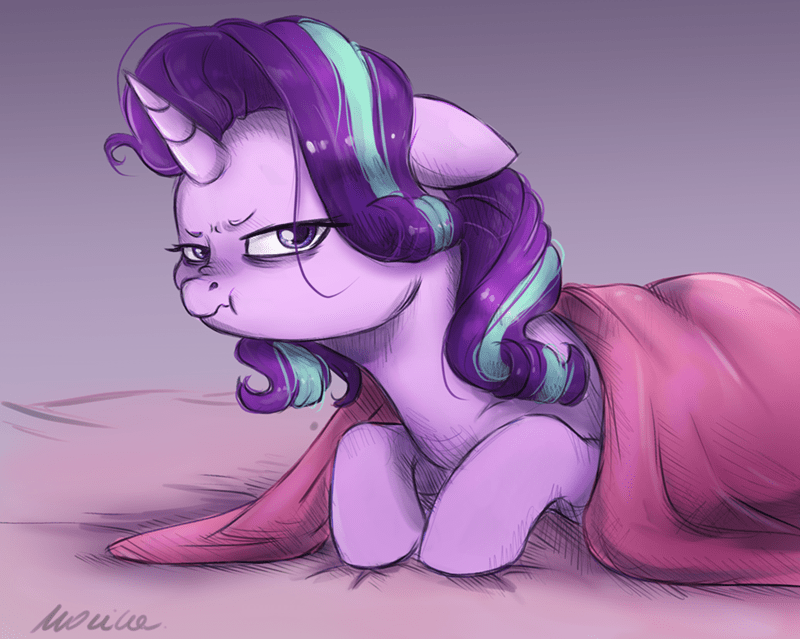 starlight glimmer buttersprinkle - 9518103040