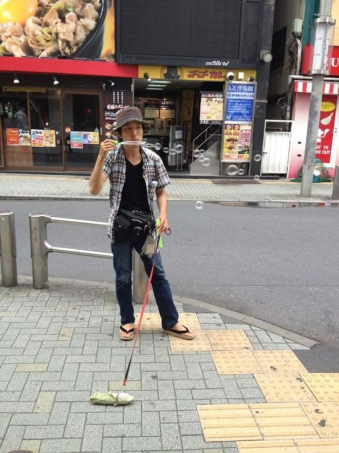 Snapshot - mSibtv DE館 AT IN XE OUT