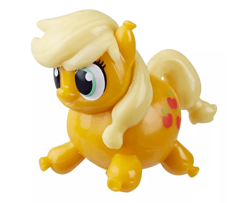 applejack toys apple bloom kyle smeallie - 9521971712