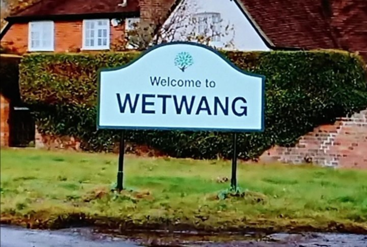 Nature - Welcome to WETWANG