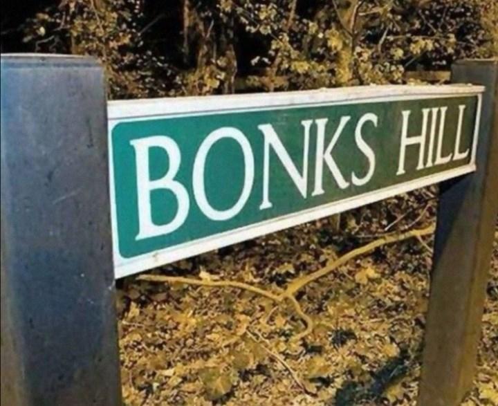Nature - BONKS HL