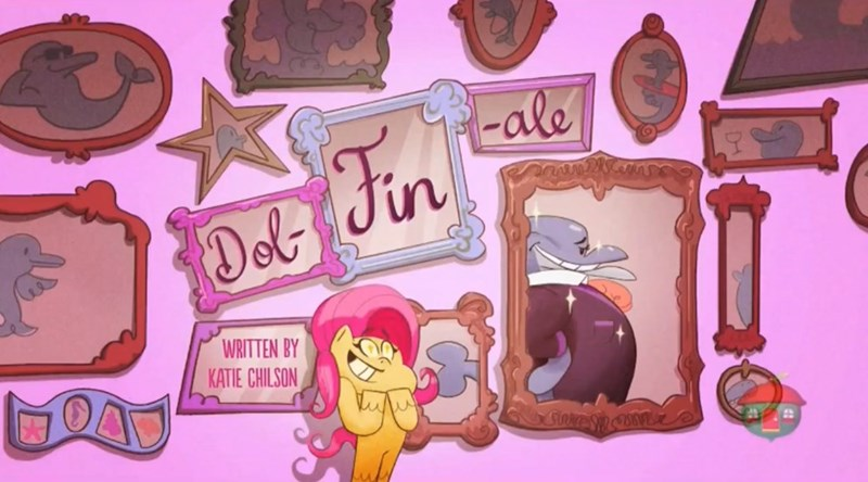 new episode pony life - 9527543040