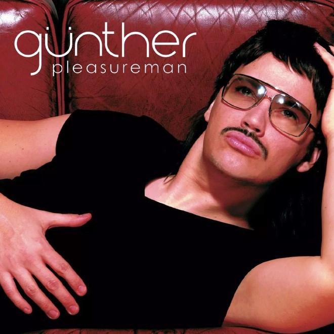 Eyewear - inther pleasureman