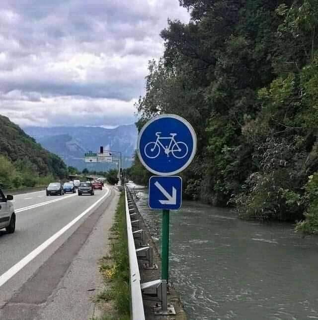 Road - లేట్