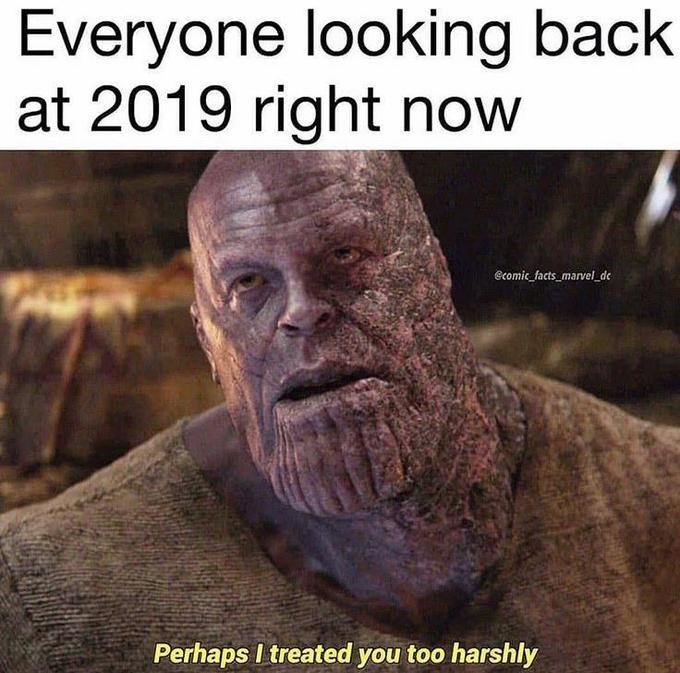 Skin - Everyone looking back at 2019 right now Ccomic_facts_marvel_de Perhaps I treated you too harshly