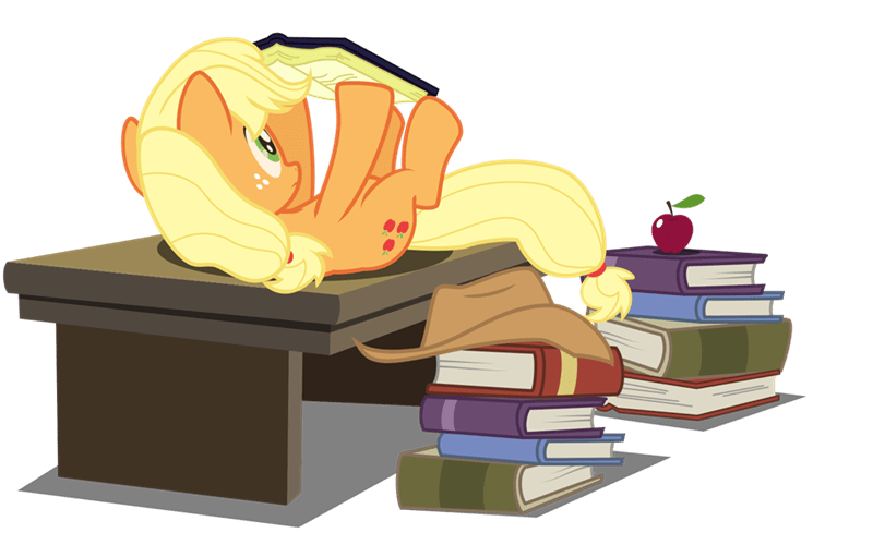 applejack mattbas twilight's kingdom - 9543245312