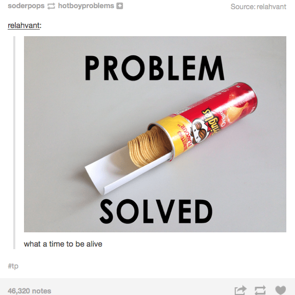 Font - soderpops E hotboyproblems E Source: relahvant relahvant: PROBLEM SOLVED what a time to be alive #tp 46,320 notes