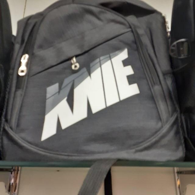 Bag - KNIE