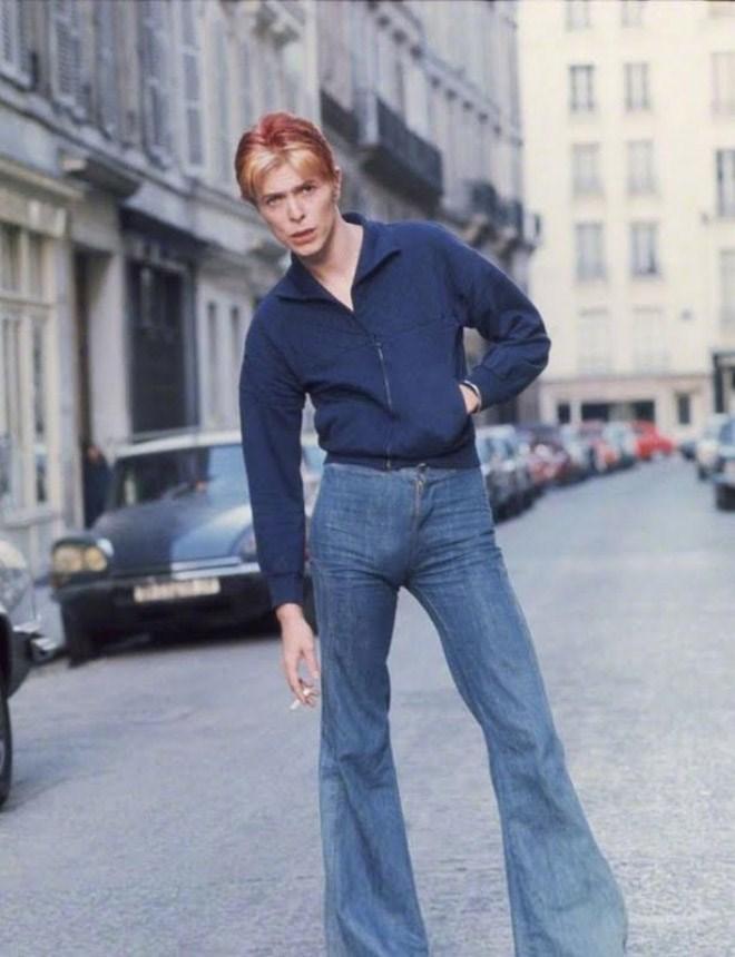 Jeans - II I