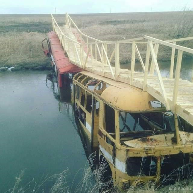 Transport - kaifolog.ru=