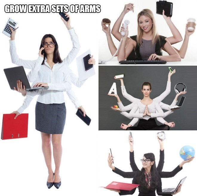 Product - GROW EXTRA SETS OFARMS