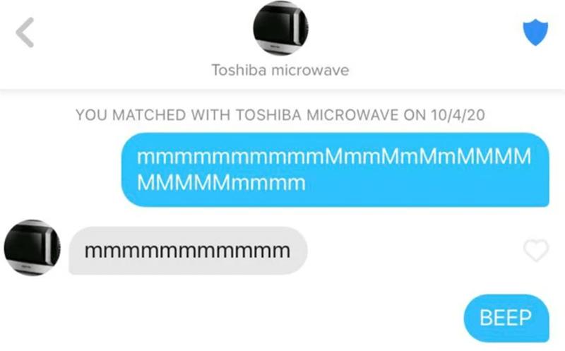 Product - Toshiba microwave YOU MATCHED WITH TOSHIBA MICROWAVE ON 10/4/20 mmmmmmmmmmMmmMmMmMMMM MMMMMmmmm mmmmmmmmmmm ВЕЕР