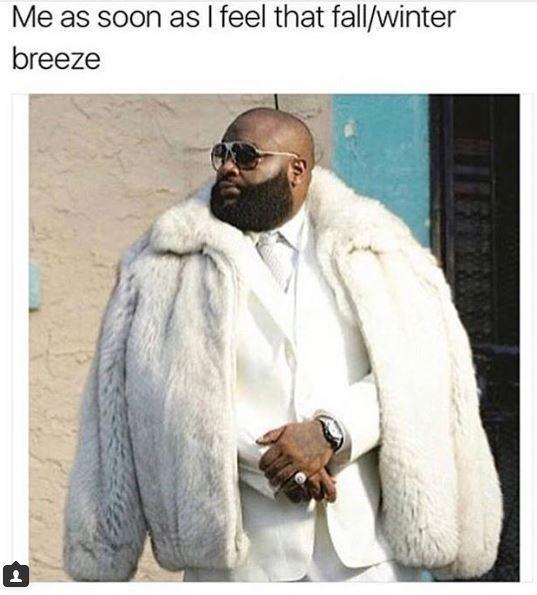 Fur - Me as soon as I feel that fall/winter breeze 116T2 En