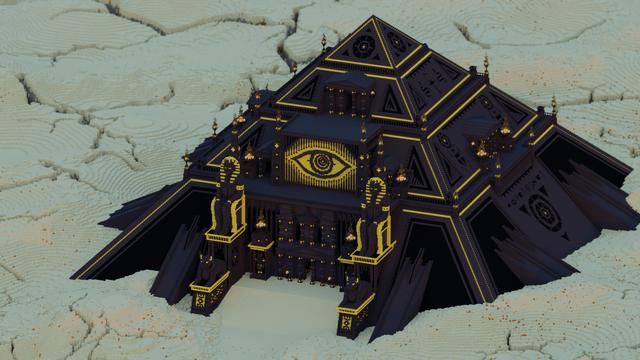 Architecture - 30