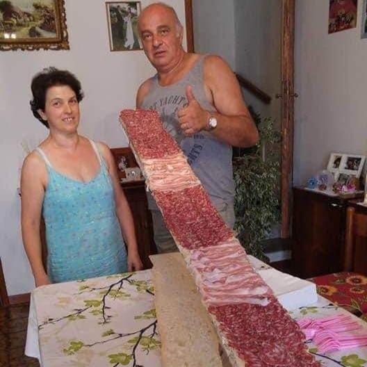 Textile - TACKY