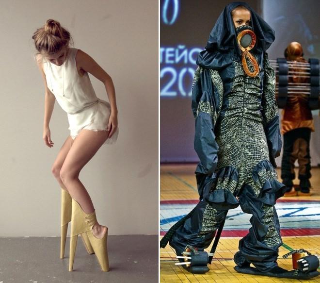 Fashion - 20