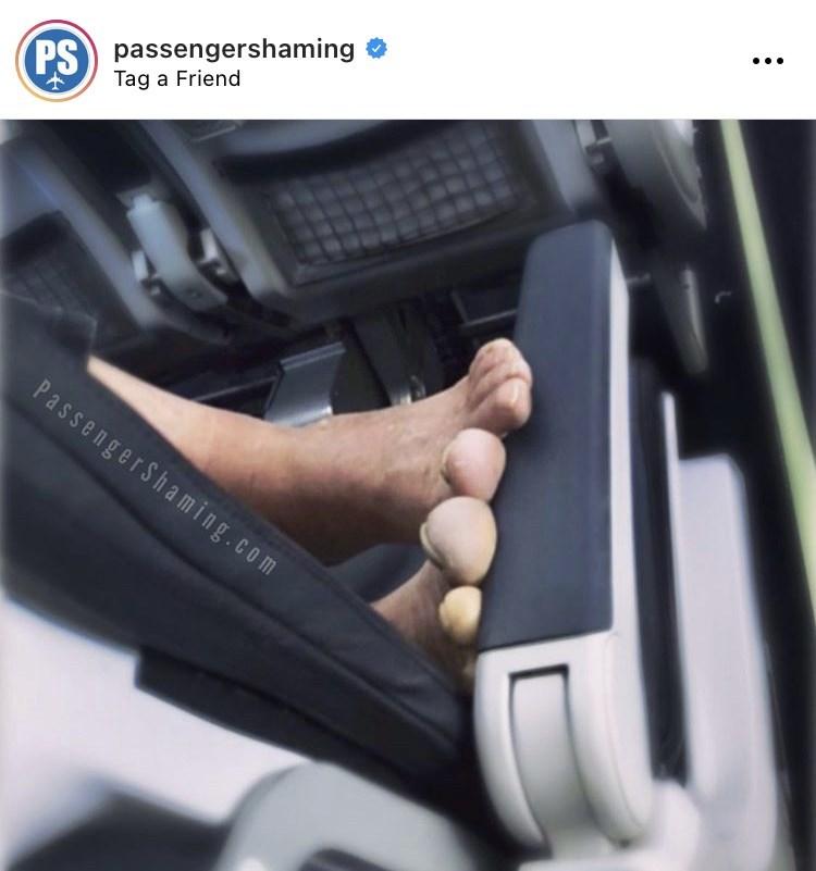 Vehicle door - PS) passengershaming Tag a Friend PassengerSham ing.com